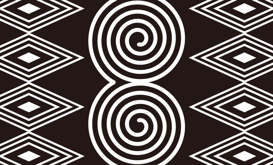 イミゴンゴ