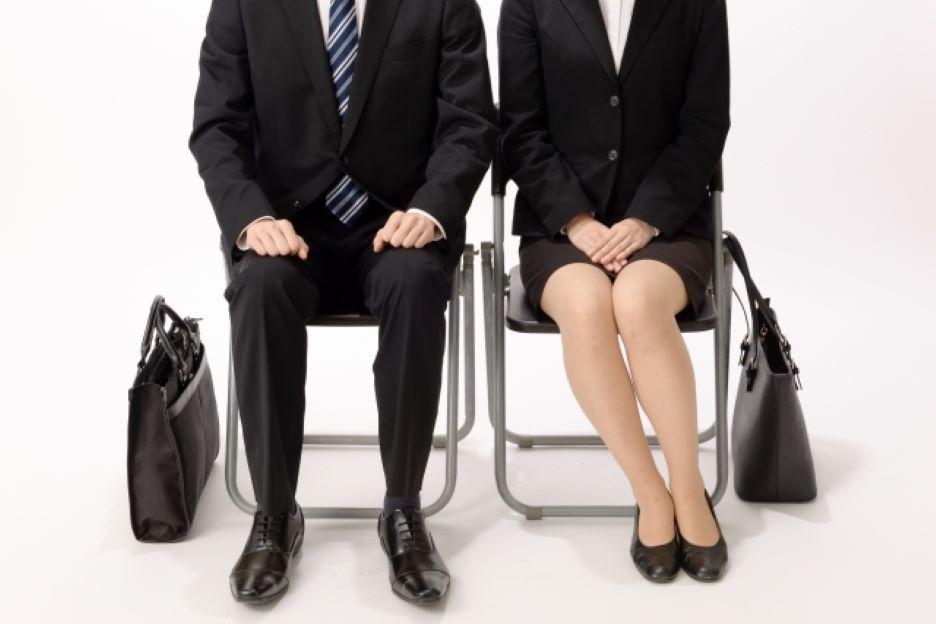 job-manner_interview1.jpg